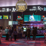 Illinois Sportsbooks Enjoy Record March Ahead of In-Person Registration Requirements, According to PlayIllinois