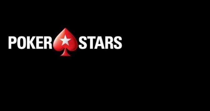 Pokerstars Ufc 1
