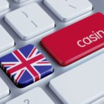 The UK exit continues for Gambling firms