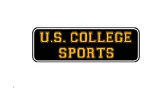 Sports universitaires américains