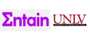 Entain Group align with  UNLV  for Women's Innovation Igniter