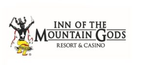 William Hill US and Mescalero Apache Tribe Announce New Sports Book at Inn of the Mountain Gods Resort & Casino in New Mexico