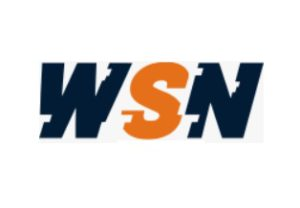 World Sports Network the Latest to Secure Vendor Registration License in Virginia
