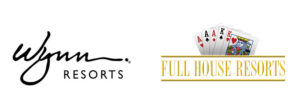 Wynn partners with Full House to provide mobile sports betting in Indiana and Colorado