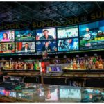 Colorado Hits $25.5 M of sports betting revenue since May's launch