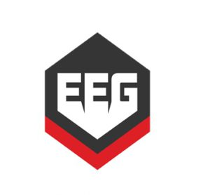 Esports Entertainment Group Comments on Canadian Legislation to Legalize Single-Event Sports Wagering in Canada
