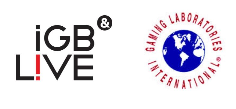 Igb Live Gli