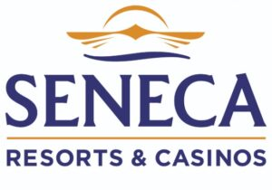 Seneca Resorts to start sports betting operations next month