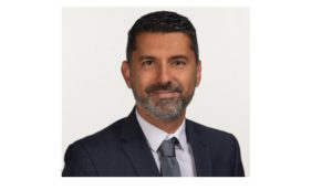 Entain CEO Shay Segev quits